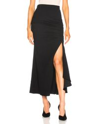 Rachel Comey - Mutinous Skirt - Lyst