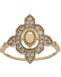 Stone Paris - Ring - Lyst