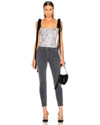 Brock Collection - Trish Top - Lyst