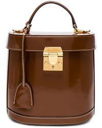 Mark Cross - Benchly Bag - Lyst