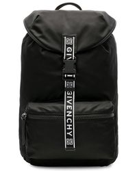 Givenchy - Light 3 Backpack - Lyst
