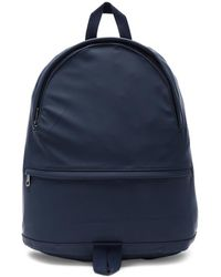 A.P.C. - Alexandre Backpack - Lyst