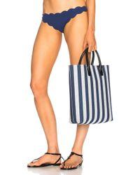 Marysia Swim - Antibes Bikini Bottom - Lyst