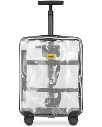 Crash Baggage - Share Carry-on Trolley - Lyst