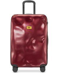 Crash Baggage - Icon Medium Trolley - Lyst
