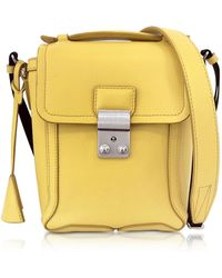 3.1 Phillip Lim - Pashli Camera Bag - Lyst