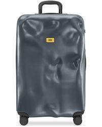 Crash Baggage - Icon Large Trolley - Lyst