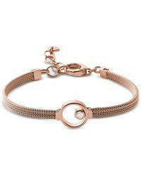 Skagen - Skj0851791 Elin Women's Bracelet - Lyst