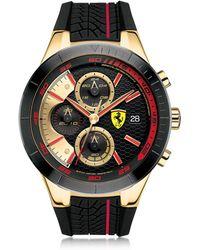 Ferrari - RedRev Evo - Lyst