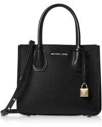 befbfc04b24bf Lyst - Michael Kors Totes - Michael Kors Tote Bags   Tote Handbags ...