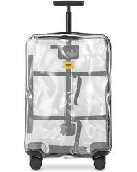 Crash Baggage - Share Medium Trolley - Lyst