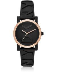 DKNY - Ny2727 Soho Women's Watch - Lyst