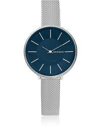 Skagen - Skw2725 Karolina Women's Watch - Lyst