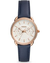 5b9ce224a93 Fossil S Tailor - Lyst