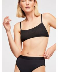 Free People - Shaker Belly Chain By Avondayle - Lyst