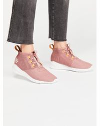 Free People - Cypher Runner - Lyst