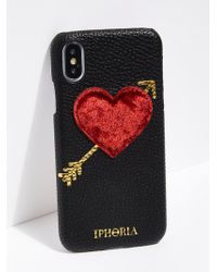Free People | True Love Iphone Case | Lyst
