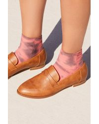 Free People - Dippy Anklet - Lyst