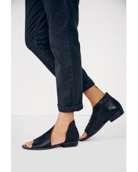 Free People - Mont Blanc Sandal By Fp Collection - Lyst