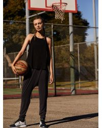 Free People - Echo Hareem By Fp Movement - Lyst