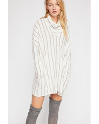 Free People - He Wishes Pullover By Intimately - Lyst