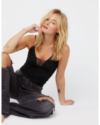 Free People - Come Around Cami - Lyst