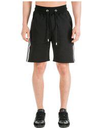 Gcds - Shorts Bermuda - Lyst