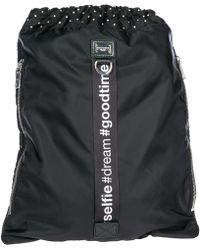 Dolce & Gabbana - Rucksack Backpack Travel - Lyst