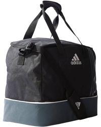 d9661b263bc1a adidas - Sporttasche