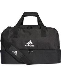 6326aa579d940 Herren adidas Reisetaschen und Koffer ab 17 € - Lyst