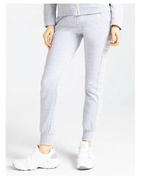 Guess Pantalon Lounge Femme | JD Sports