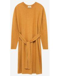 Vintage Lyst Pull American Pipoun Robe x1CqCIU