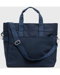 049571506a8 Men's GANT Bags Online Sale - Lyst