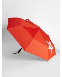 Gap - Print Umbrella - Lyst