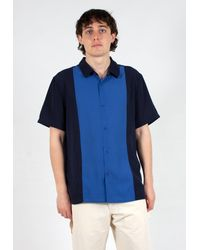 Native Youth - Alley Shirt - Lyst