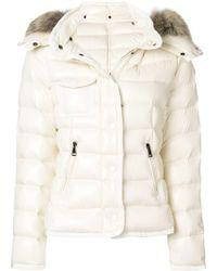 Moncler - Armoise Jacket - Lyst