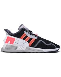 adidas Originals - Eqt Cushion Trainers - Lyst