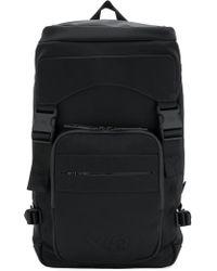 Y-3 - Ultratech Backpack - Lyst