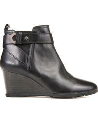 Geox - Inspiration Wedge - Lyst