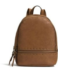 G.H. Bass & Co. - Lindsey Backpack - Lyst