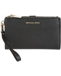 8d93bc35b912 Lyst - MICHAEL Michael Kors Michael Kors Ladies Olive Practical ...