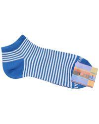 Gallo | Socks Women | Lyst