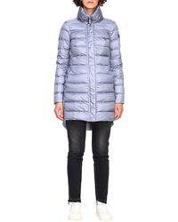 Peuterey - Women's Jacket - Lyst