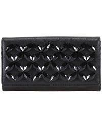 Ermanno Scervino - Wallet Shoulder Bag Women Ermanno Scervino - Lyst