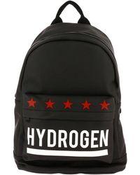 Hydrogen - Bags Men - Lyst
