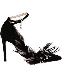 Patrizia Pepe - Shoes Women - Lyst