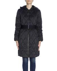 Armani Exchange - Jacket Women - Lyst