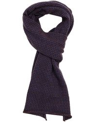 Brooksfield | Scarf Men | Lyst