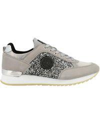 Colmar - Sneakers Shoes Women - Lyst