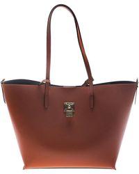 V73 | Shoulder Bag Women | Lyst